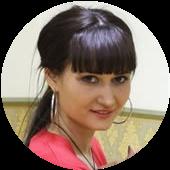 Ананьина Алена